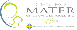 Centro Mater Foundation
