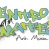 urban mattters logo
